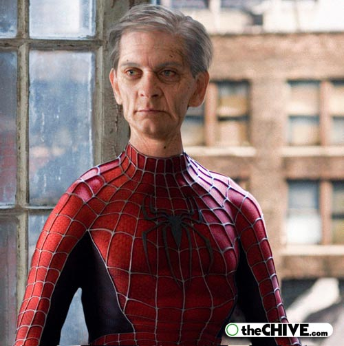 spiderman-aging-a