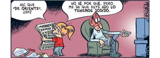 comic_humor1