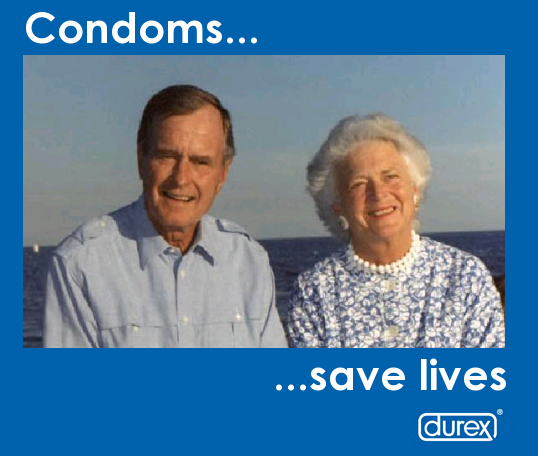 condoms_save_lives