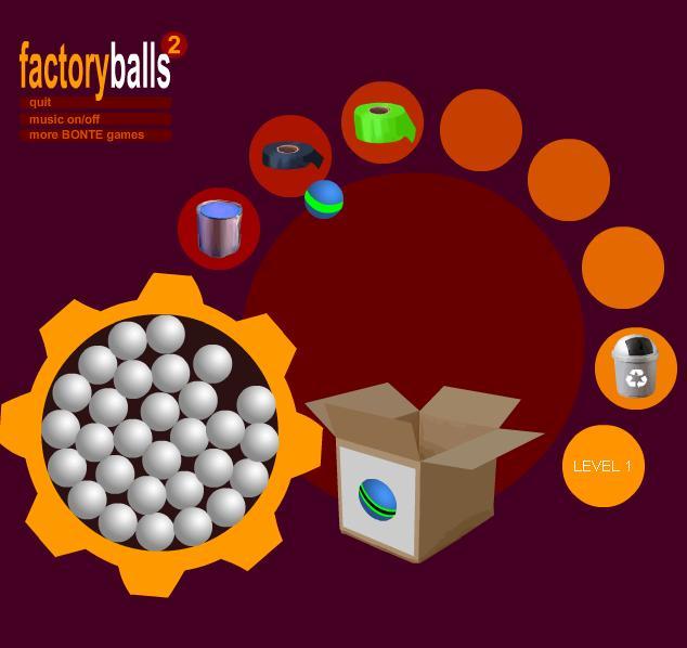 factoryballs2