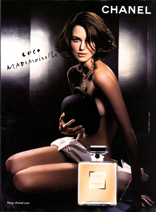 keira-knightley-naked-chanel
