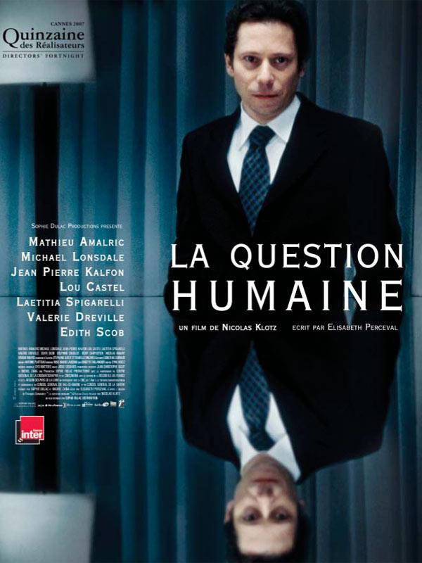 la-cuestion-humana1