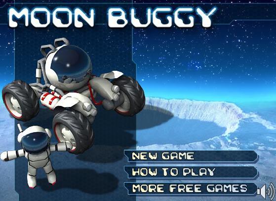 moon_buggy