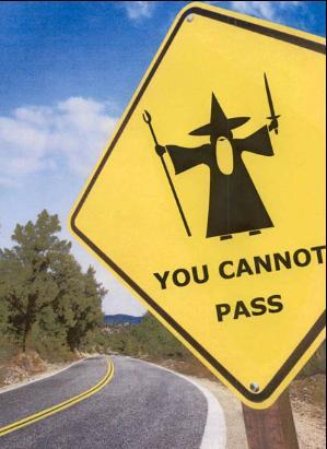 you-cannot-pass