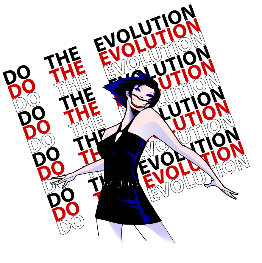 evolutionfull1