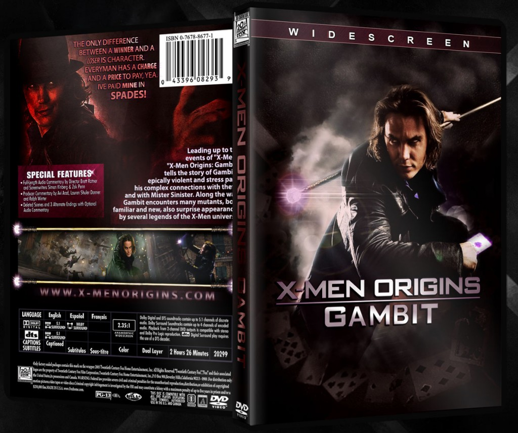 bds_xmen-gambit_fan-cover