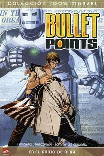 bullet_point_comic_panini