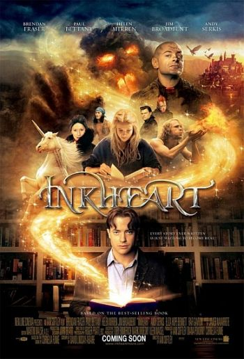 inkheart_poster