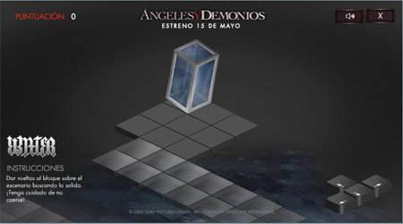 angels-demons