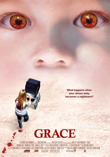 grace-movie-poster