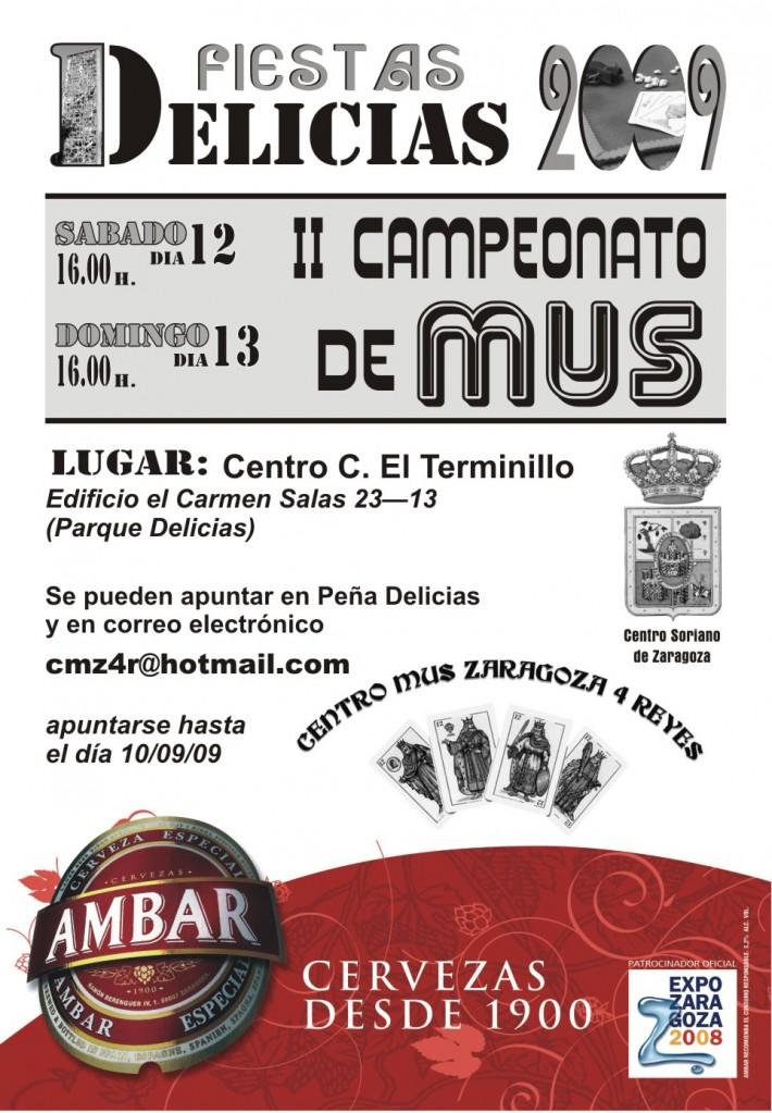 cartel-2009