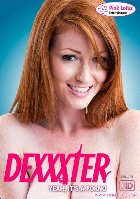 dexxxter