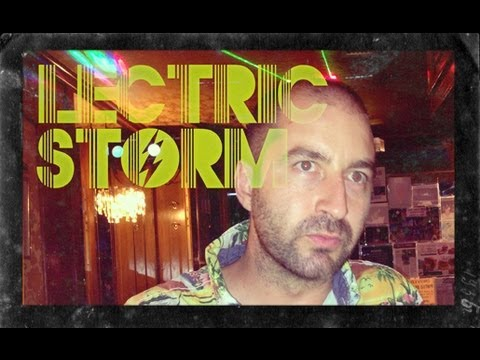 Lectric Storm