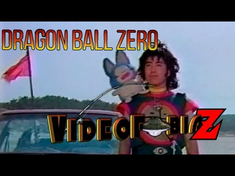 Dragon Ball coreano