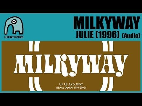 Buenos días: Guille Milkyway – Julie