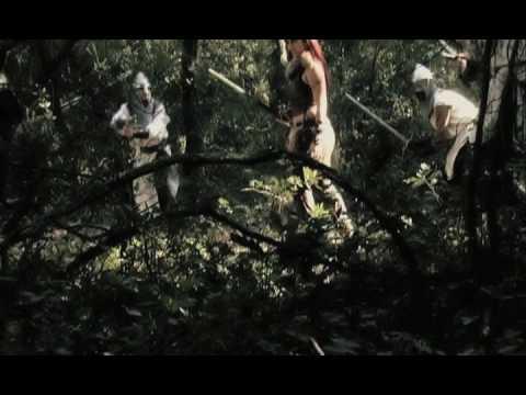 Crónicas Drakonianas 1ª temporada
