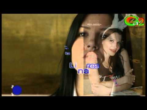 La canción del día: Ze Esatek – Rebeka Linares Urrezko Danborra