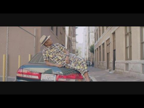 Buenos días: Pharrell Williams – Happy