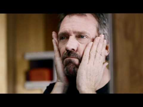 ¿Podría ser el Doctor House la antesala al Doctor Extraño? Además trailers de The woman in black y Eva