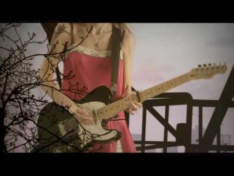 La canción del día: Dover – Let me out