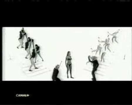 La canción del día: Nacho Cano – Sube, sube