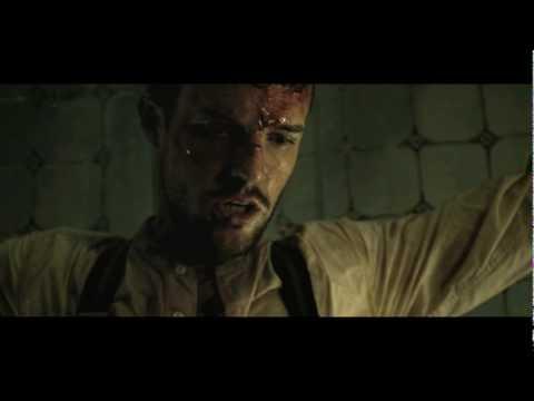 La canción del día: Brandon Flowers – Crossfire