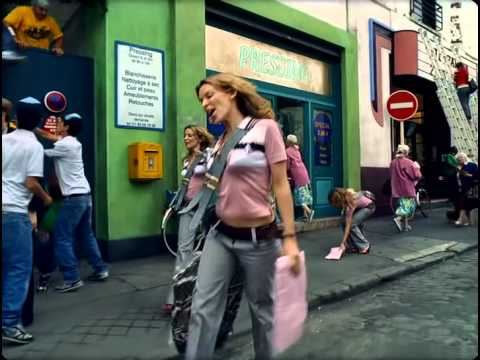 La canción del día: Kylie Minogue – Come Into My World