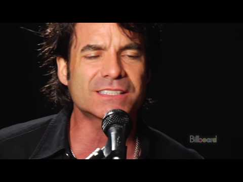 La canción del día: Train – Hey, Soul Sister [Acoustic Live!]