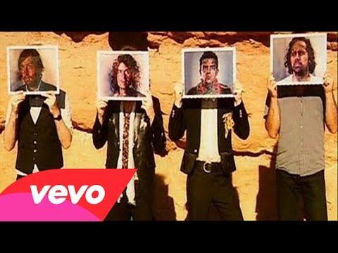 La canción del día: The Killers – Human