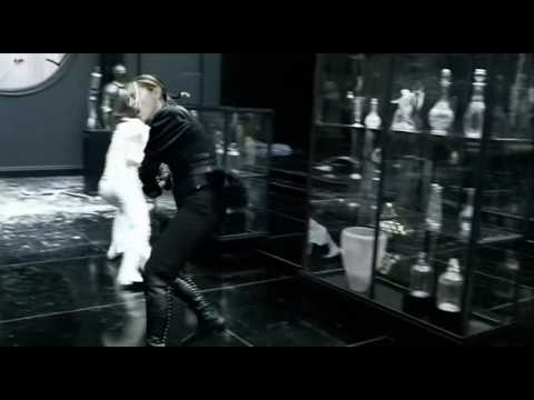 La canción del día: Madonna – Die another day
