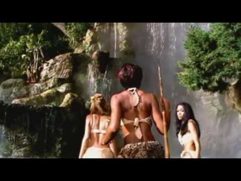 La Canción Del Día : Survivor – Destiny's Child