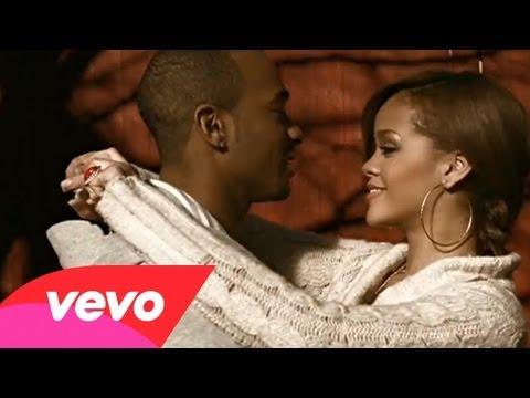 La Canción del Día : Unfaithful – Rihanna