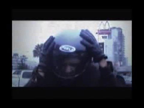 La canción del día: Obús – Sólo lo hago en mi moto