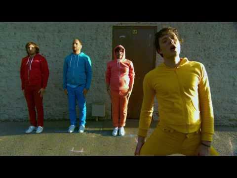 La canción del día: Ok Go – End Love