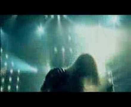La Canción del Día: Manowar – Die For Metal