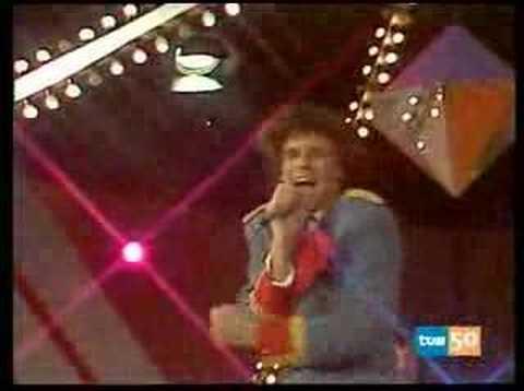 La Canción del Día: Pedro Marin – Aire