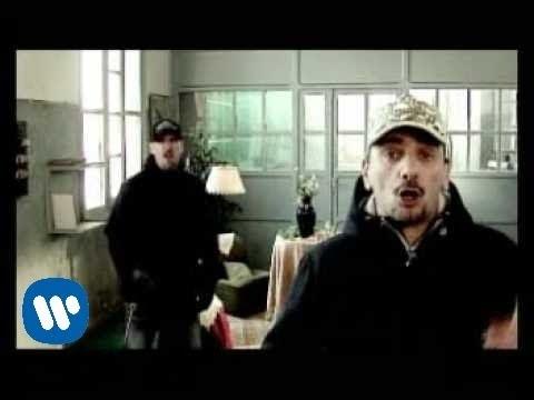 La Canción del Día: Def Con Dos – Hipotécate Tú