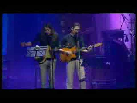 La canción del día : Pedro Guerra – Miedo