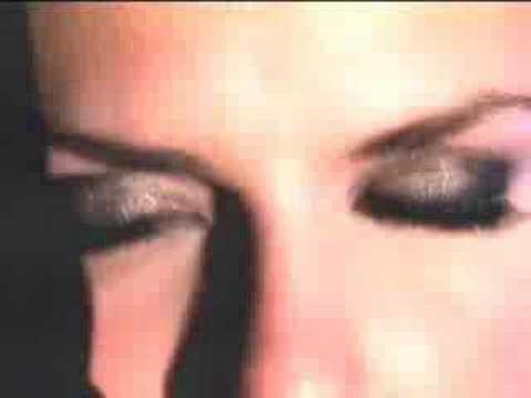 La canción del día: Shivaree – Goodnight moon