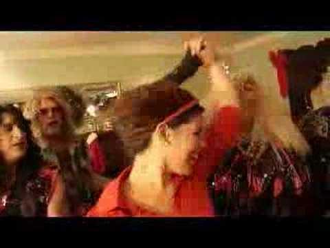 Canción del día: Twisted Sister – Oh Come All Ye Faithful