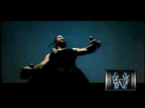 Canción del día: Eminem, Xzibit, & Nate Dogg – Say My Name