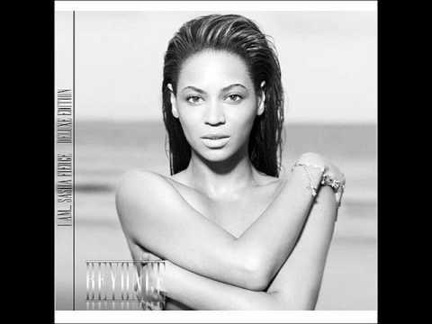 Canción del día: Beyonce – Radio