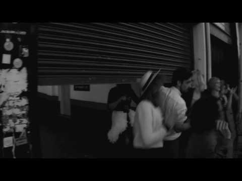 Canción del día: Slow Club – It doesn´t have to be beautiful