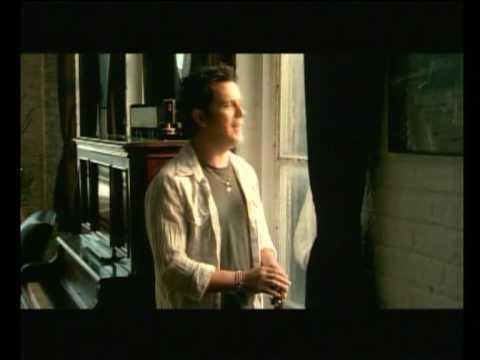 CANCIÓN DEL DÍA : Looking for paradise – Alejandro Sanz (feat. Alicia Keys)
