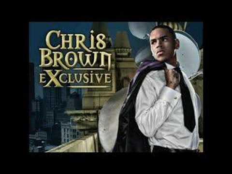 CANCIÓN DEL DÍA: Chris Brown – Forever