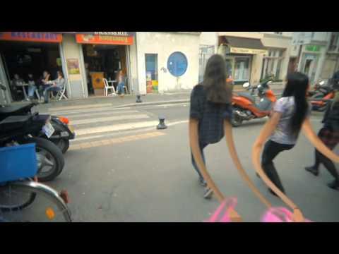 Canción del día: Lily Allen – Fuck You