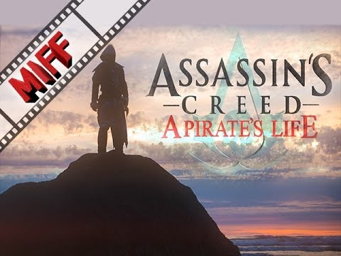 Assassin's Creed: A Pirate's Life