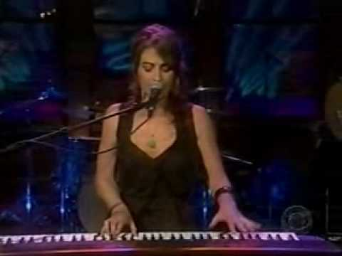 CANCIÓN DEL DÍA : Love Song – Sara Bareilles