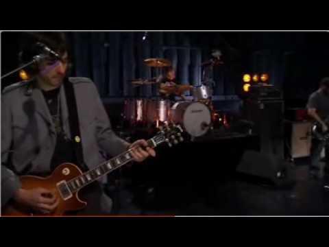 Canción del día: Chris Cornell – Billie Jean