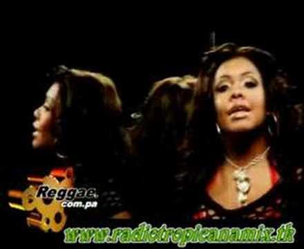 La Canción del día : Perdoname – Factoria & Eddy Lover